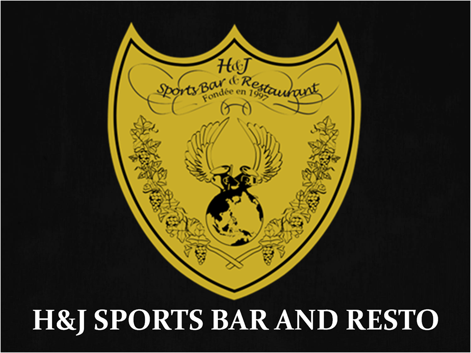 H&J Sports Bar and Restaurant Makati