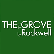 The Grove by Rockwell Retail Row