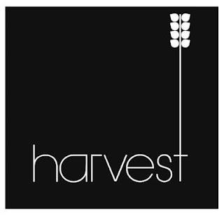 Harvest Gastro Pub