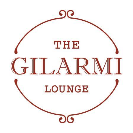 Gilarmi Lounge