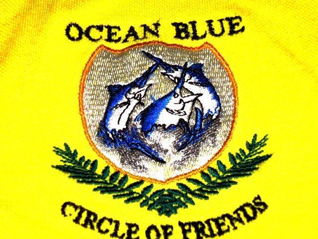 Ocean Blue Tuna Grill n Restaurant
