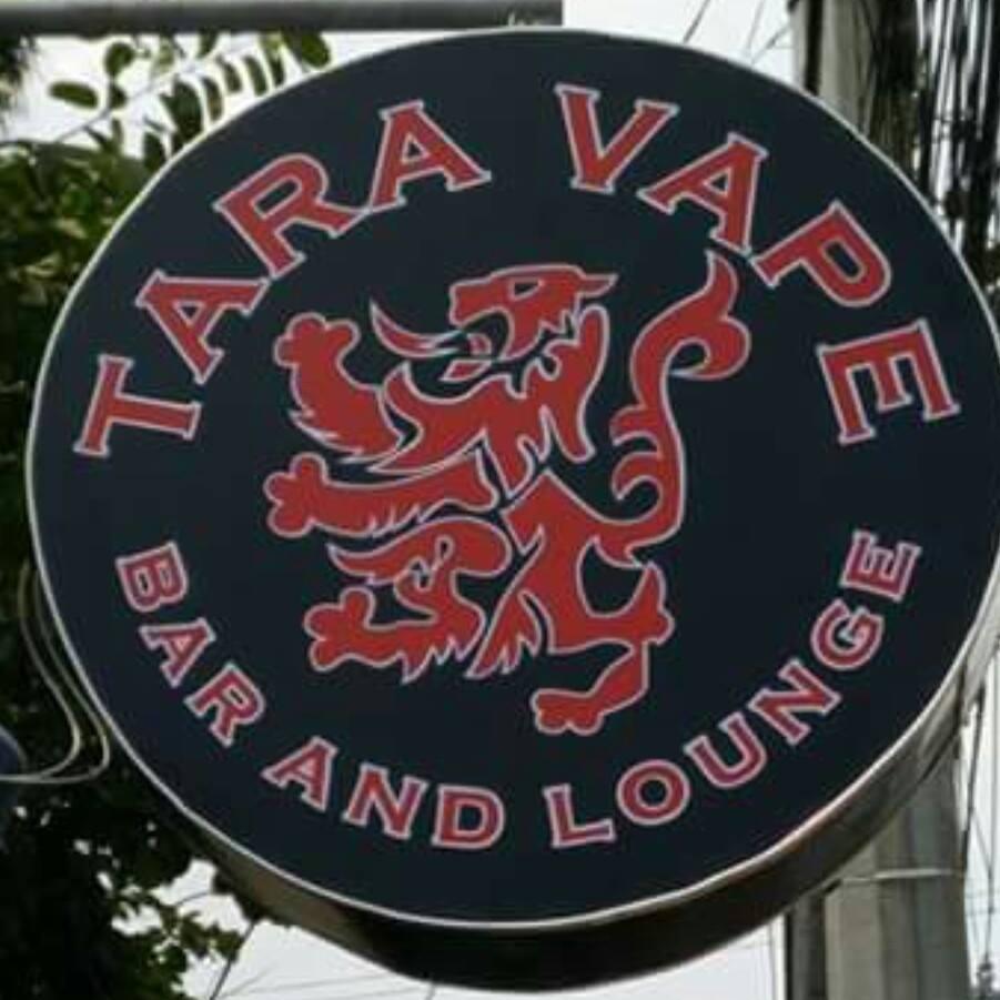 Tara Vape Bar and Lounge