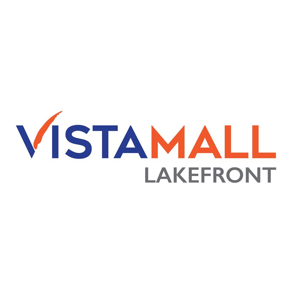 Vista Mall Lakefront