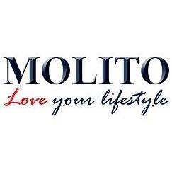 Molito Lifestyle Center Alabang