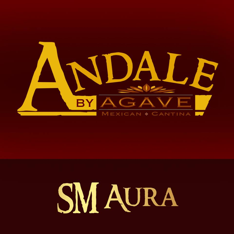Andale By Agave