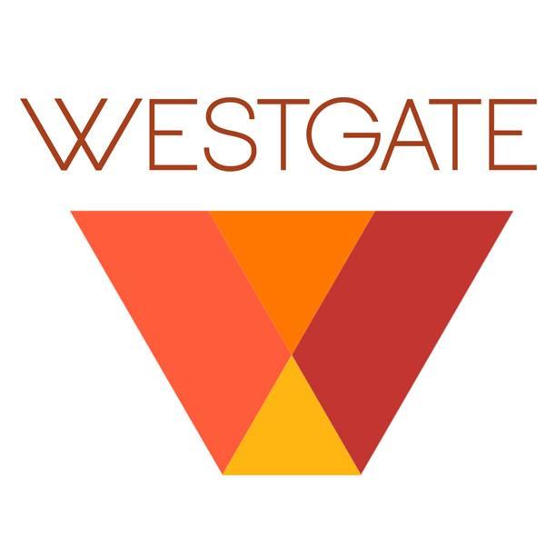 Westgate Center