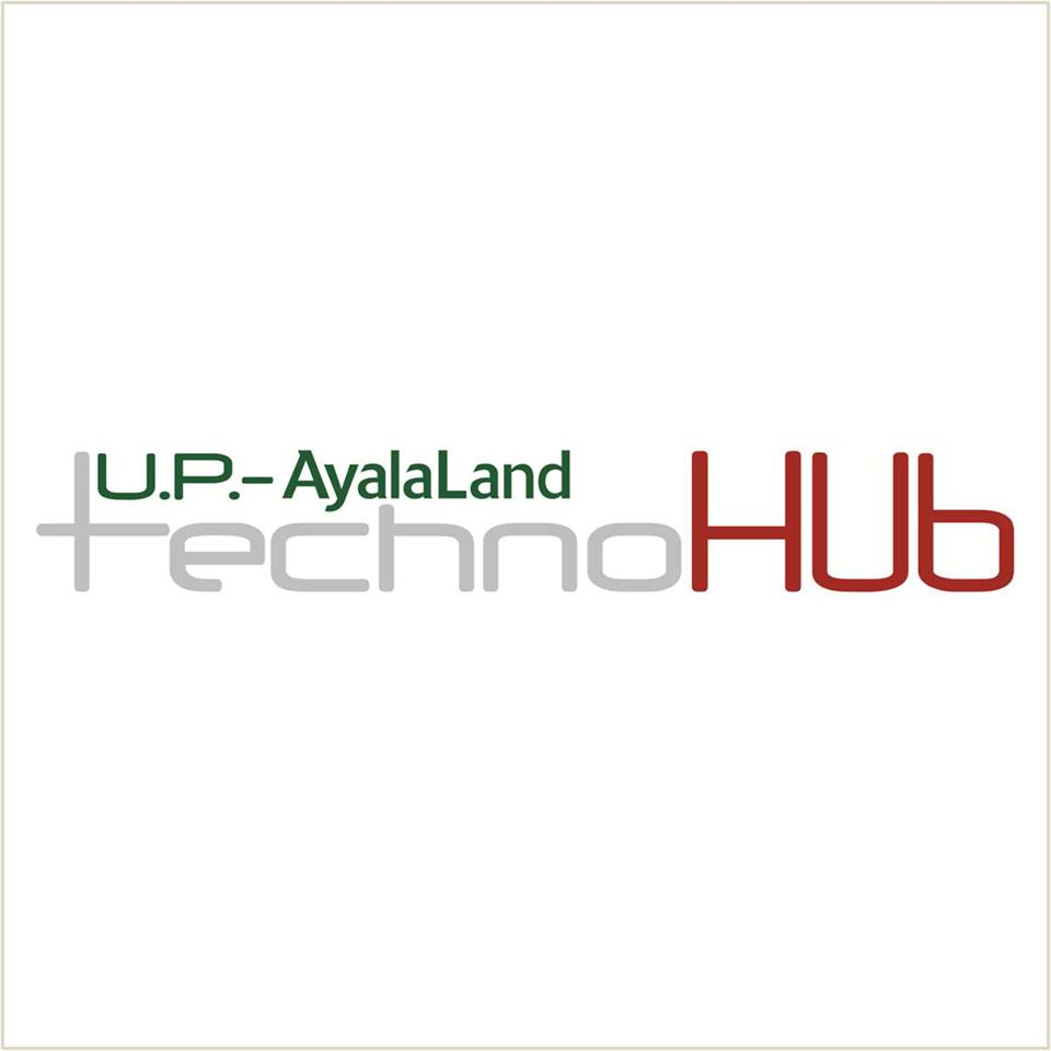 UP-Ayala Land TechnoHub Retail Plaza