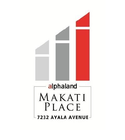 Alphaland Makati Place Mall