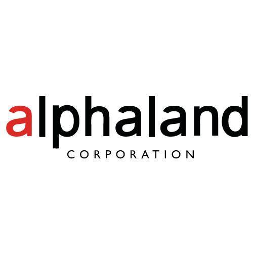 Alphaland Southgate Mall