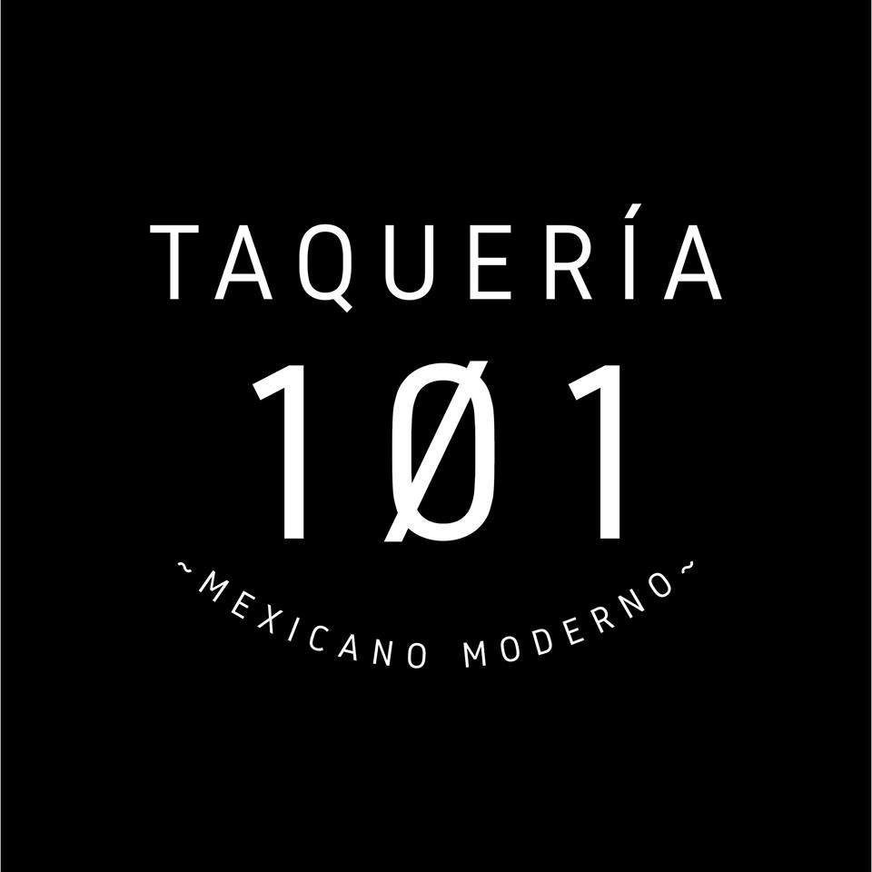 Taqueria 101 Mexicano Moderno