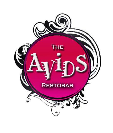 The Avids Restobar