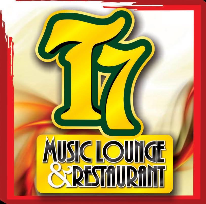 T7 Music Rounge Restaurant