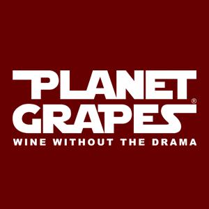 Planet Grapes