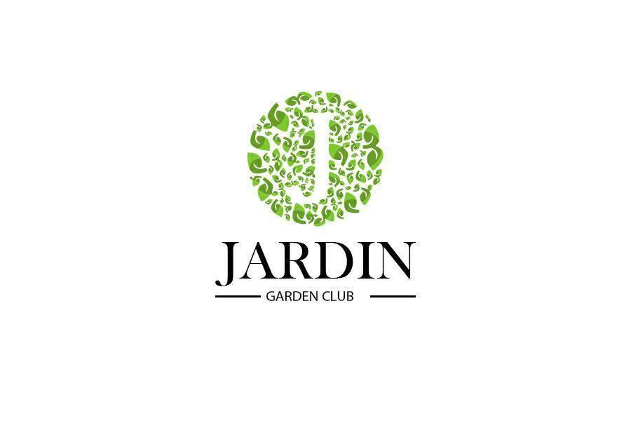 Jardin Garden Club