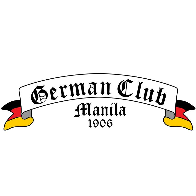 German Club