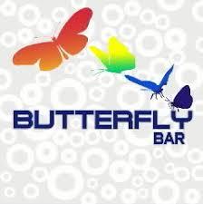 Butterfly Bar