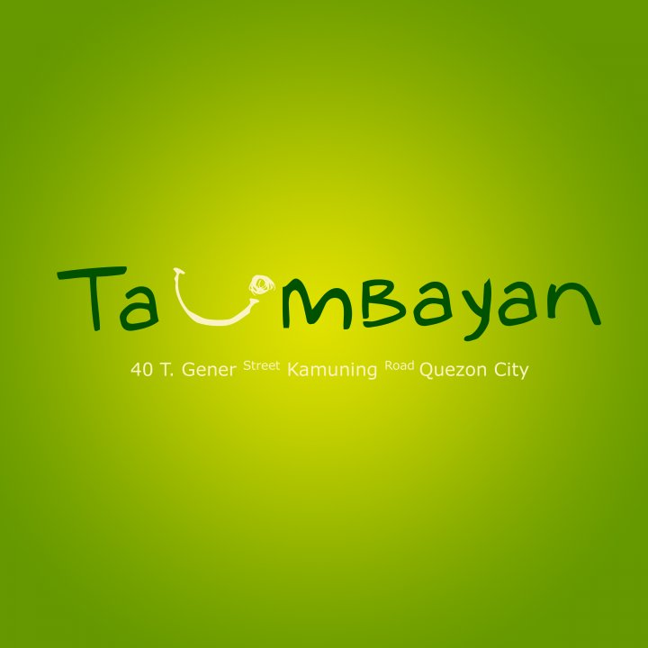Taumbayan
