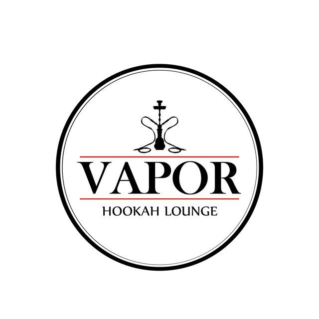 Vapor Hookah Lounge