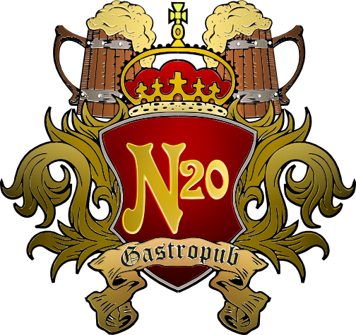 N20 Gastropub
