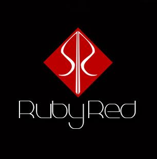 Ruby Red Bar and Lounge