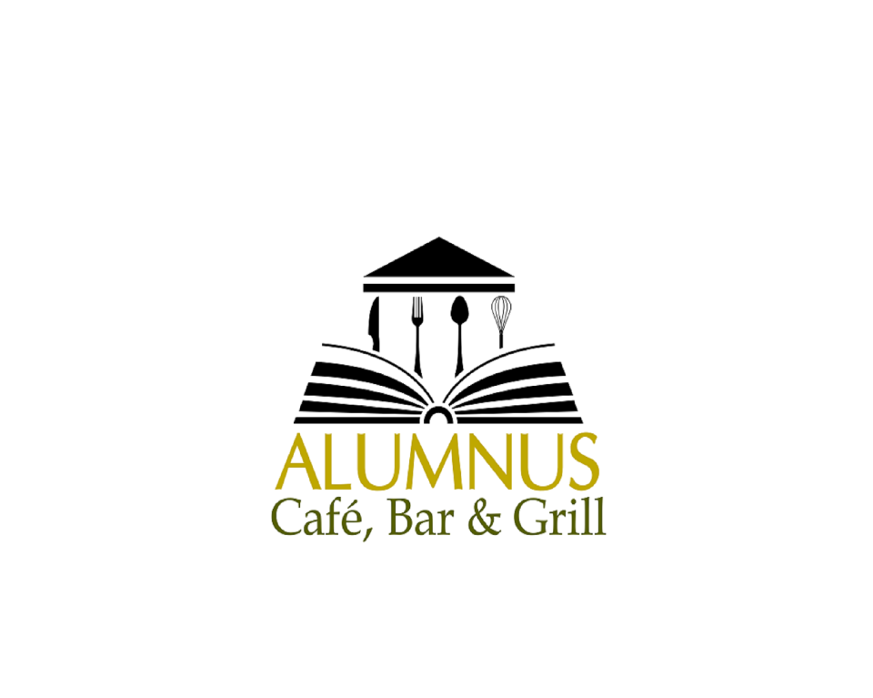 Alumnus Cafe Bar and Grill Q.C