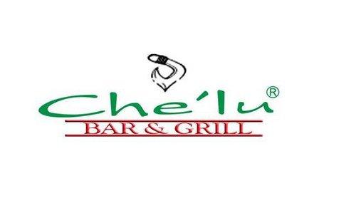 Chelu Bar