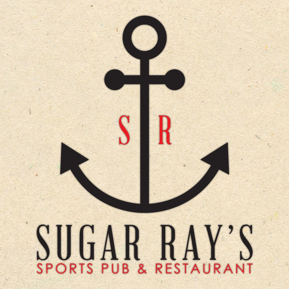 Sugar Rays Sports Pub And Restaurant