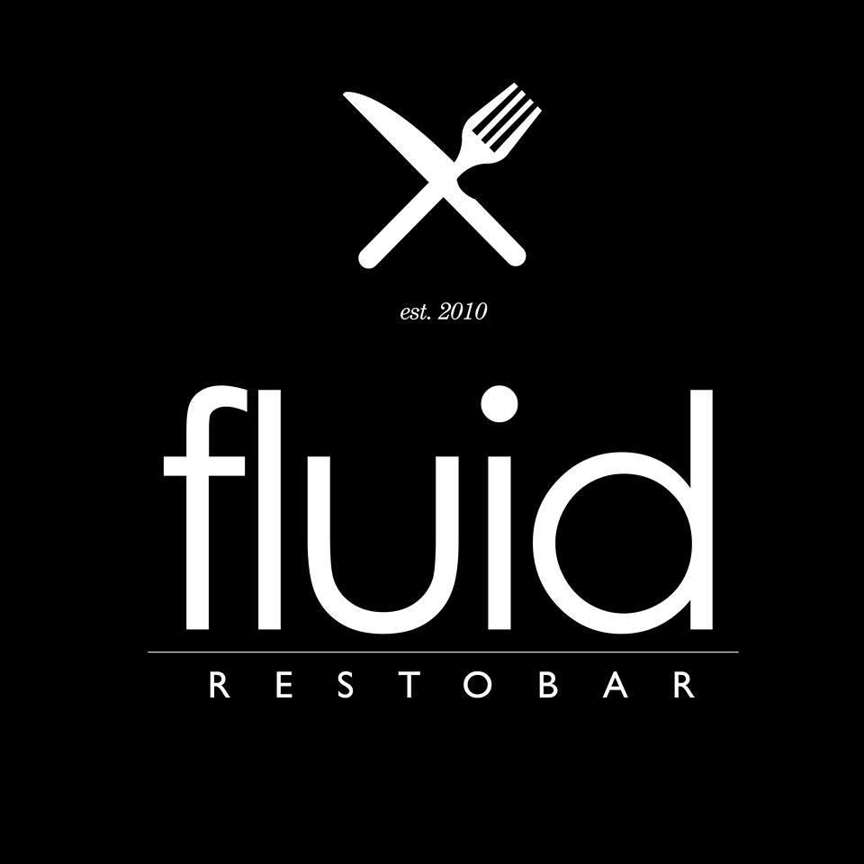 Fluid Restobar
