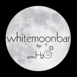 WhiteMoon Bar