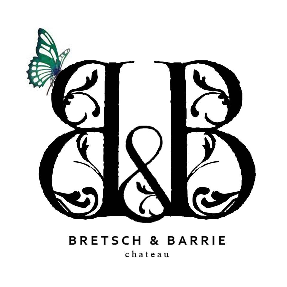 BRETSCH AND BARRIE RESORT