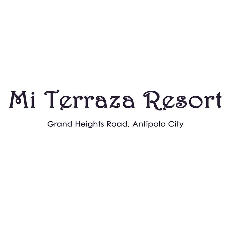 MI TERRAZA RESORT