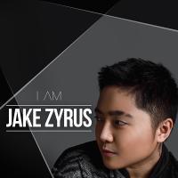 I AM JAKE ZYRUS