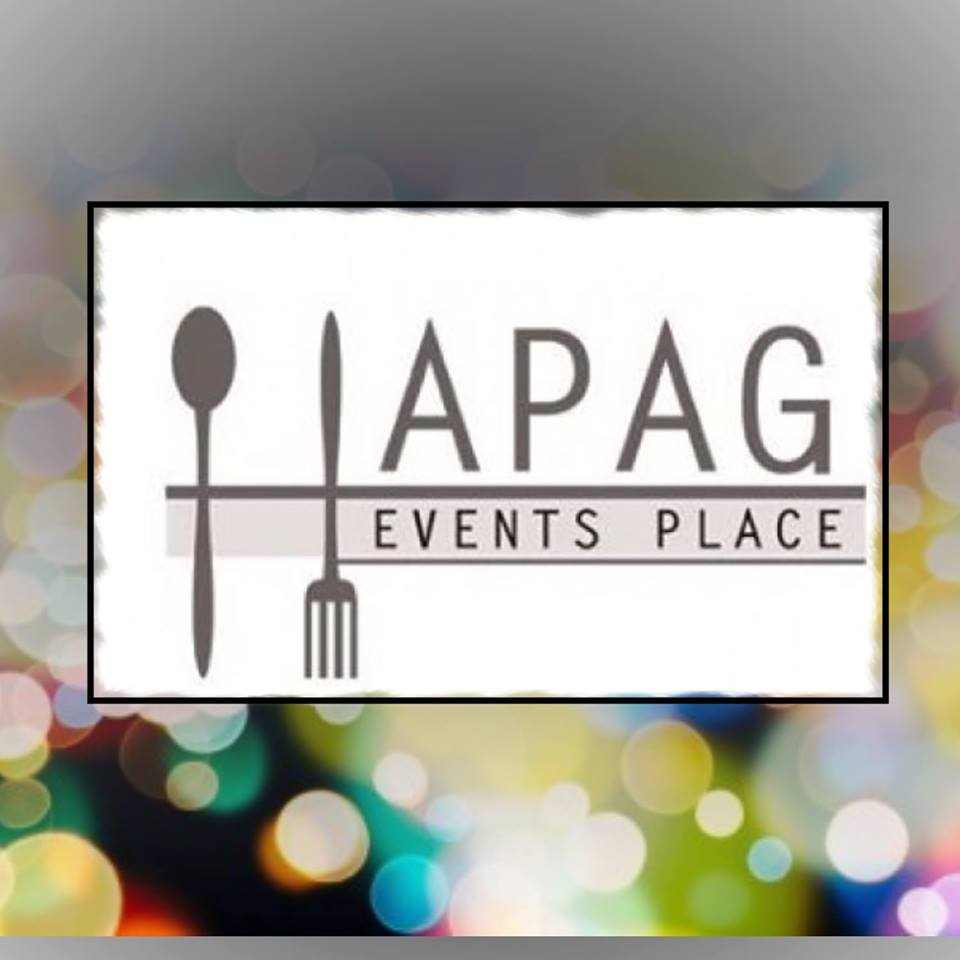 HAPAG RESTAURANT AND EVENTS PLACE