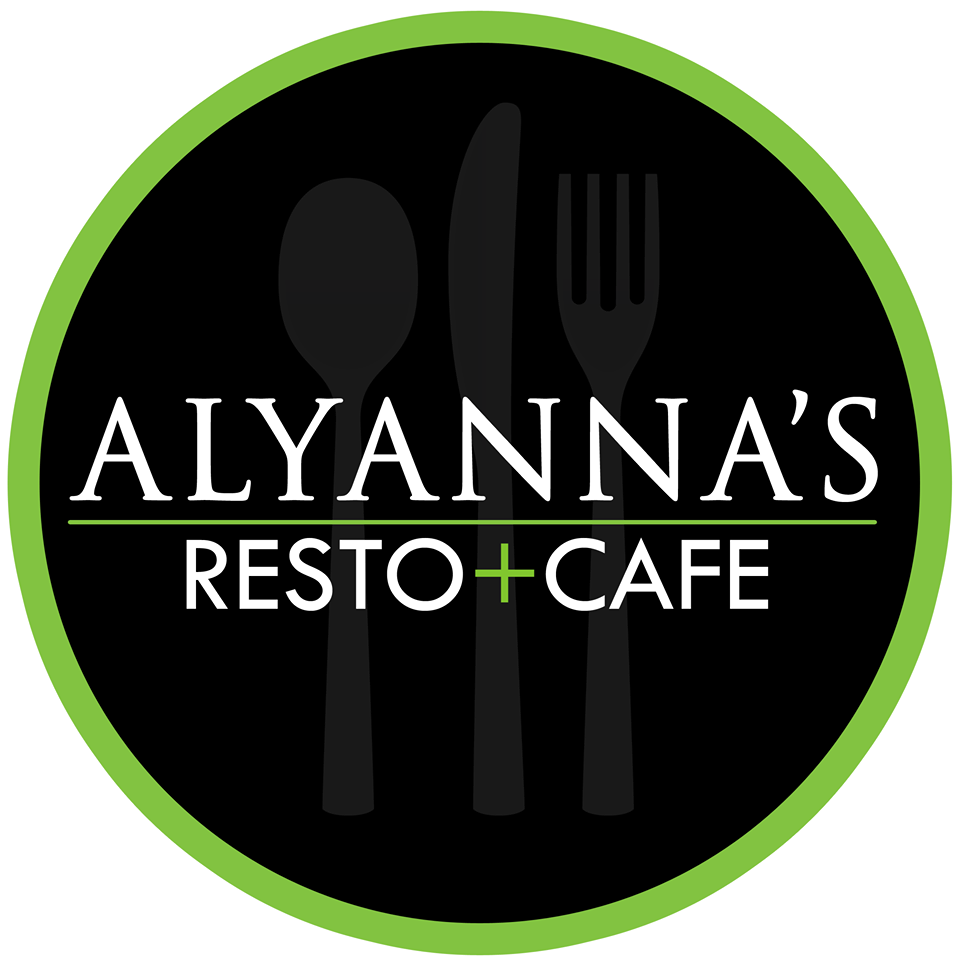 ALYANNA'S CAKE AND CAFE