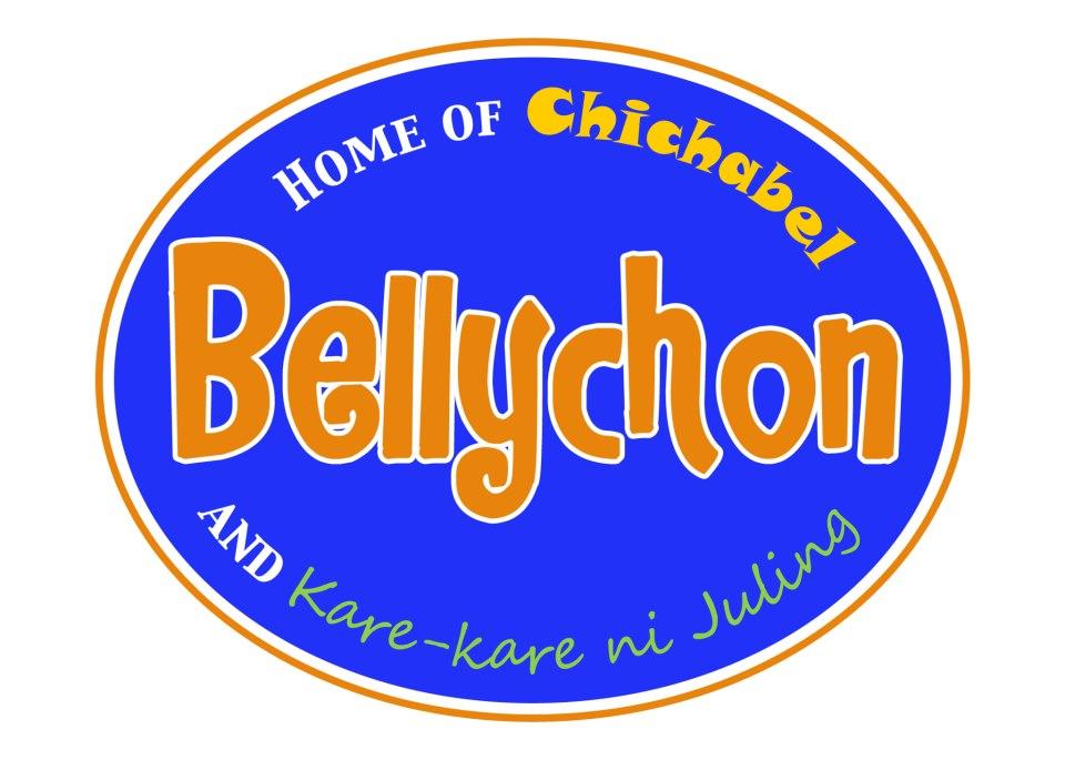 BELLYCHON