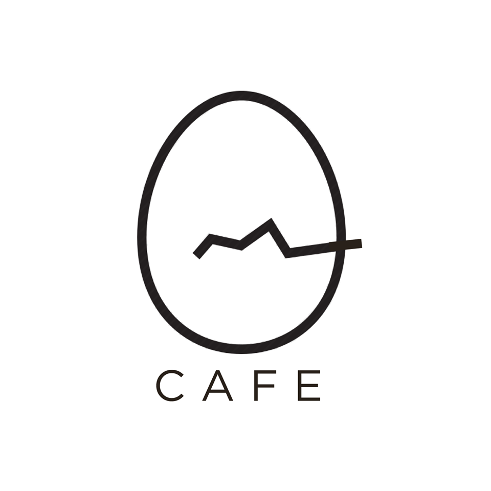 EGGS FOR BREAKFAST CAFE