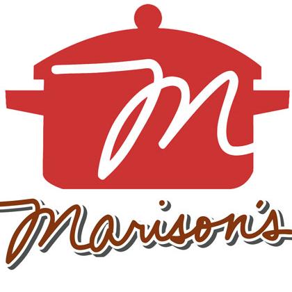 MARISON'S CAFE