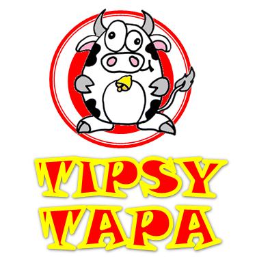 TIPSY TAPA HOUSE