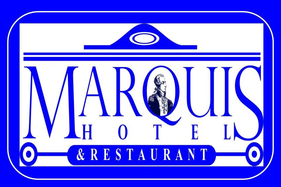 MARQUIS HOTEL & RESTAURANT