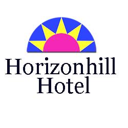 HORIZONHILL HOTEL