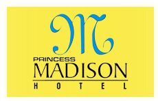 PRINCESS MADISON HOTEL