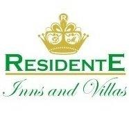 DM RESIDENTE INNS AND VILLAS