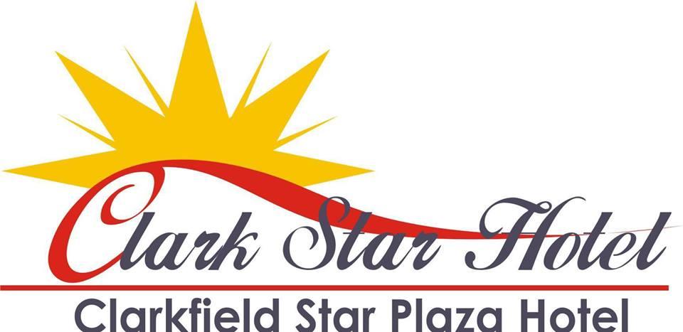 CLARK STAR HOTEL