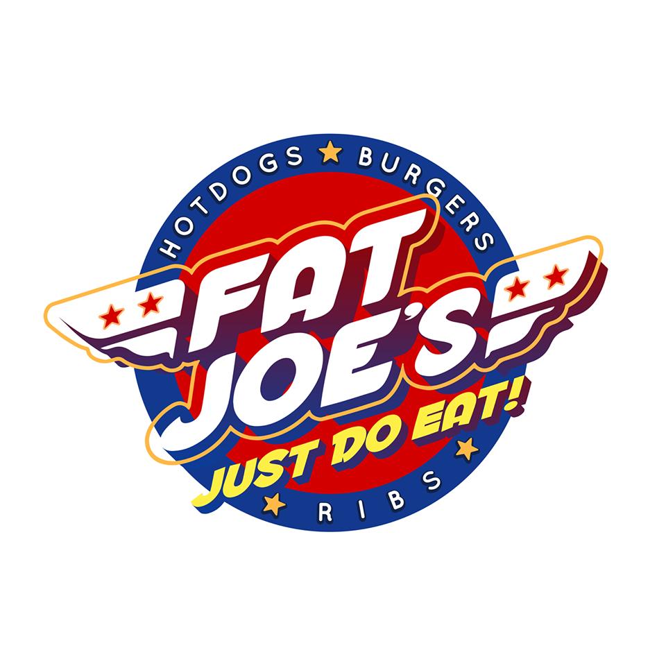 FAT JOE'S