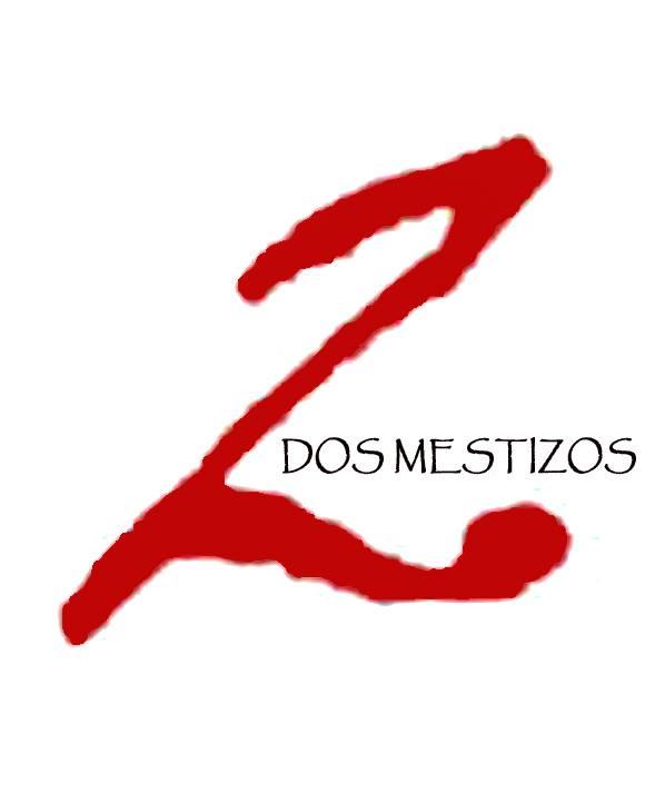 DOS MESTIZO'S