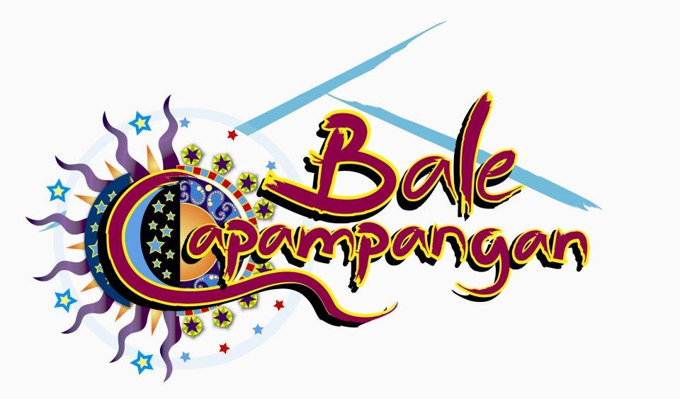 BALE CAPAMPANGAN