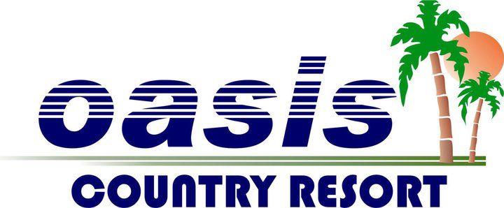 OASIS COUNTRY RESORT HOTEL