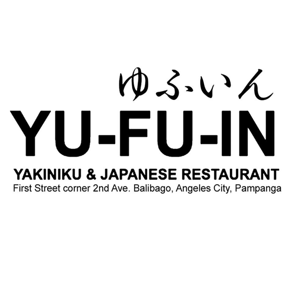 YUFUIN YAKINIKU AND JAPANESE RESTAURANT