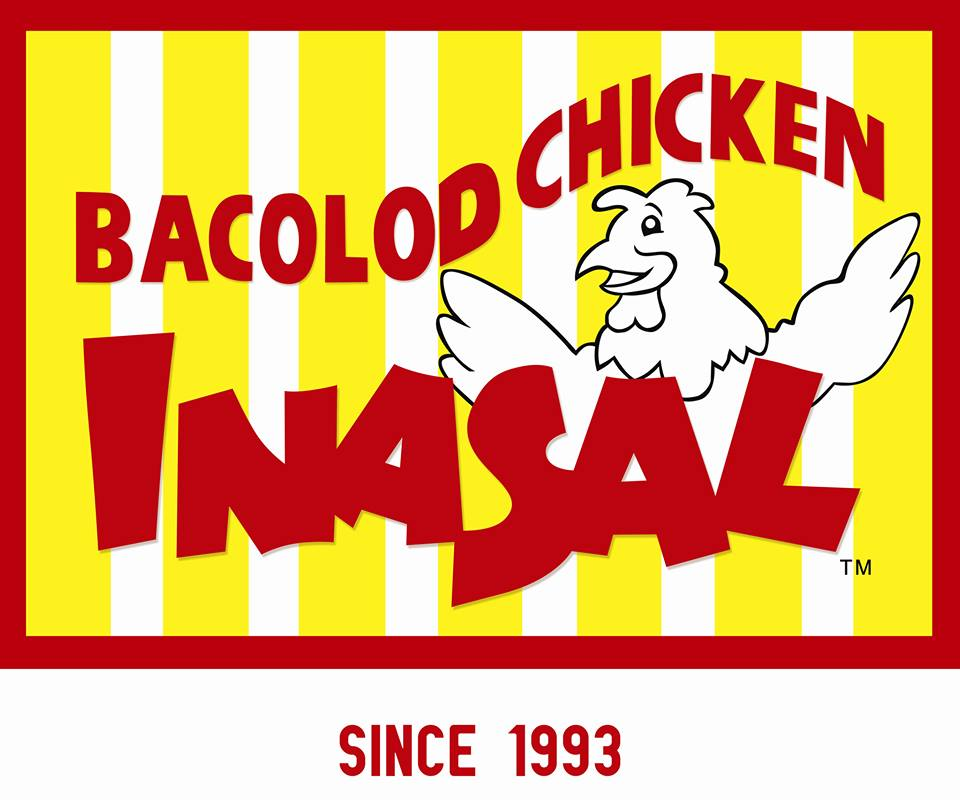 BACOLOD CHICKEN INASAL - SM CITY CLARK