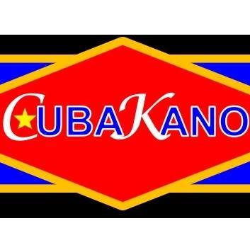 CUBA KANO